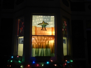 Window Wanderland 02.2015 022
